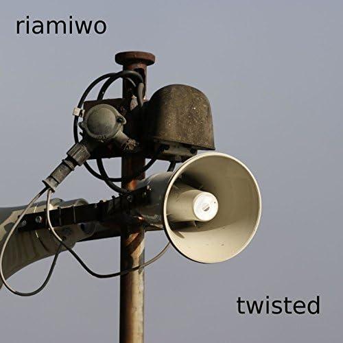 Riamiwo