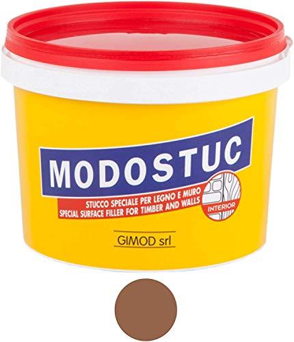 MODOSTUC MASILLA 500 GR - TECA 103