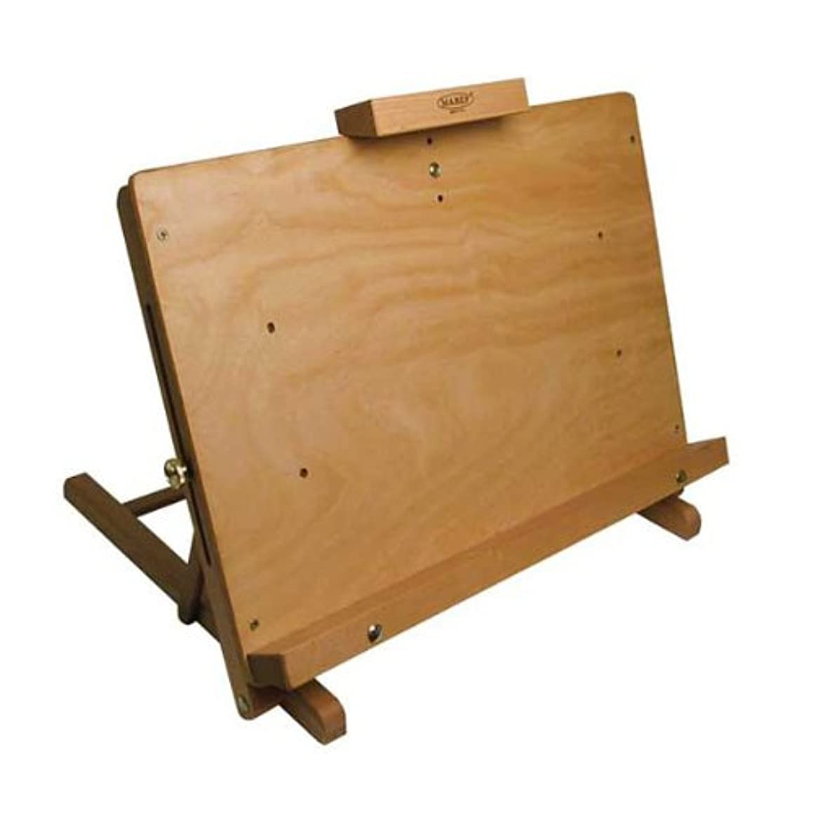 Mabef Lectern Table Easel (MBM-34)