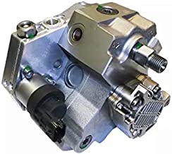 High Pressure Fuel Injection CP3 Pump 5143425AA FOR Dodge Cummins 5.9L 2003-2007