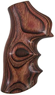 Amazon com: Ruger wood grips