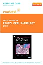 Oral Pathology - Elsevier eBook on VitalSource (Retail Access Card): Clinical Pathologic Correlations