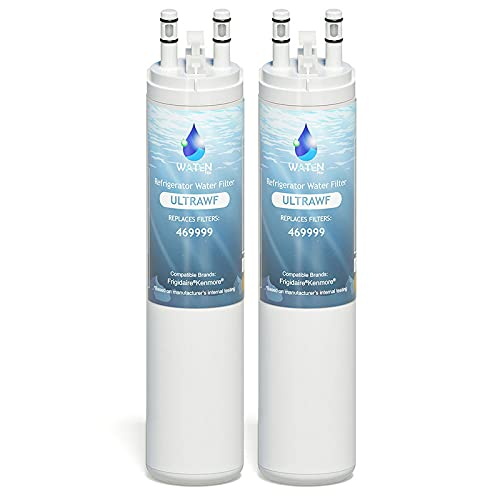 puresource 3 water filter - 3