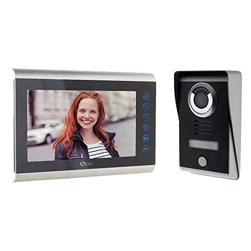 Otio - Videoportero de 2 hilos 7 Horizon Access