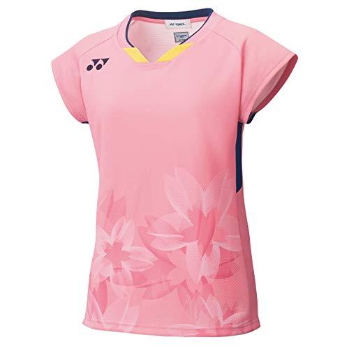 ヨネックス YONEX テニスウェア レディース ゲームシャツ 2056...