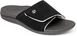 f74c4d904eb2 Amazon.com  Vionic - Sandals   Shoes  Clothing