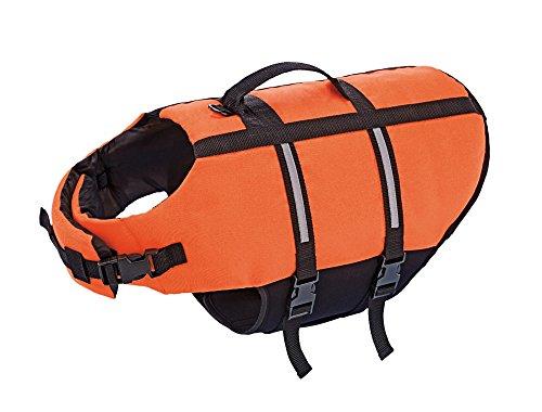 Nobby Hunde Schwimmhilfe Größe: S; 30 cm
