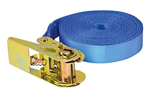 BEKO 9040501 spanband 8,0 m lang, in schuifblik DE/IT/FR/PL/EN