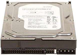 6.8GB 90684U2 02A 12A A1A FA500560 K,M,D,E DG02A;655T0016 655-0815