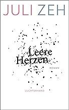 Leere Herzen: Roman (German Edition)