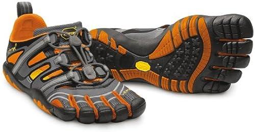 Vibram FiveFingers Treksport Sandal - Damen Damen Damen Zehenschuhe Outdoor Freizeit  Schnelle Lieferung