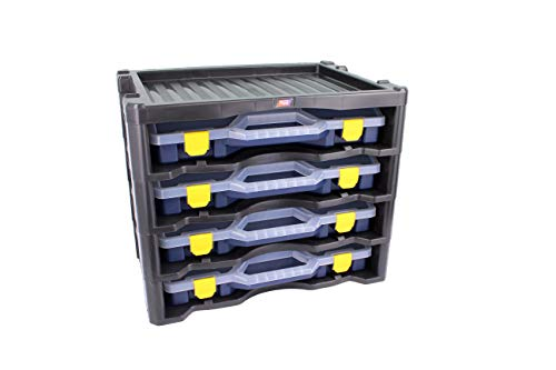 Multibox No3L