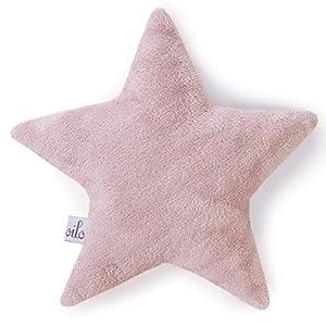 Oilo Pillow
