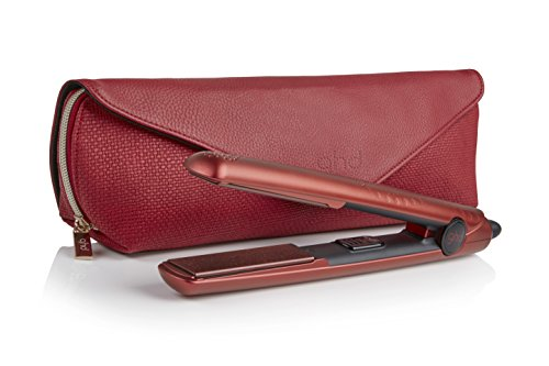 ghd V gold ruby sunset Styler, Limited Edition