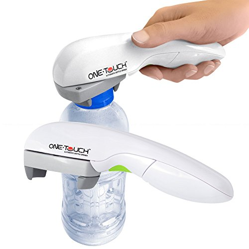 One Touch Automatischer Flaschenöffner