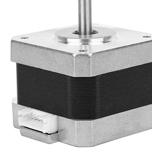 Dual Z Axis Upgrade Kit, Upgraded 3D Printer Upgrade Kit, Better Performance for Printer for Creality Ender 3S/Ender‑3 Pro 3D Printer Kit