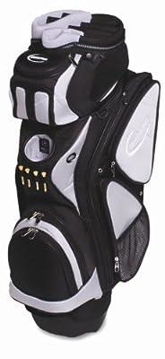 Burton Golf Cruzer Trolley-/Cart-Bag