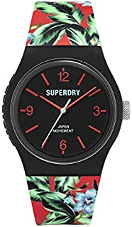 Superdry Urban Men's Analogue Watch