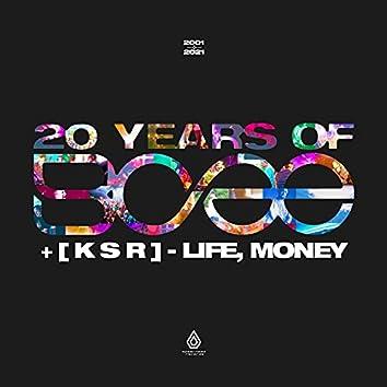 Life, Money