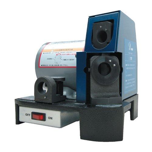 ビックツール ドリル研磨機 2.0~13.0mm D-KEN13