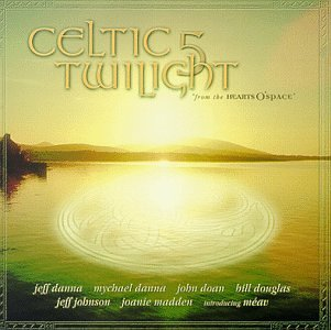 Celtic Twilight Vol 5