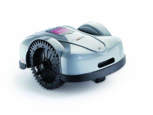 Wiper ECO Robot Joy XK Mähroboter bis ca. 1.200 qm