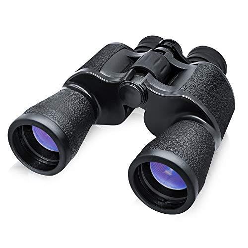 20x50 Binoculars for Adults,HD Professional/Waterproof Binoculars with...
