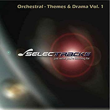 Orchestral Themes and Drama, Vol. 1