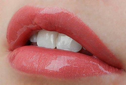 LipSense Liquid Lip Color, Heartbreaker, 0.25 fl...