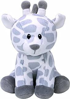 Ty Gracie - Giraffe Large