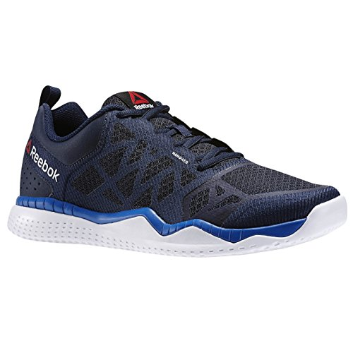 Under Armour HOVR Apex 2 Mujer Zapatillas de Cross Training