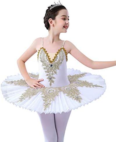 Child dance costume _image4