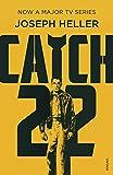 Catch 22 (tv Hulu)
