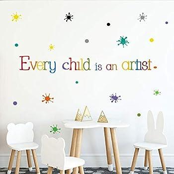 Best child artist quotes Reviews