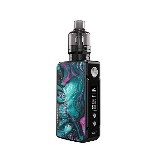 Original DRAG 2 Refresh Edition Kit Drag...