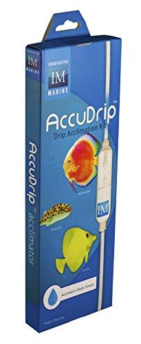 Accudrip Acclimator