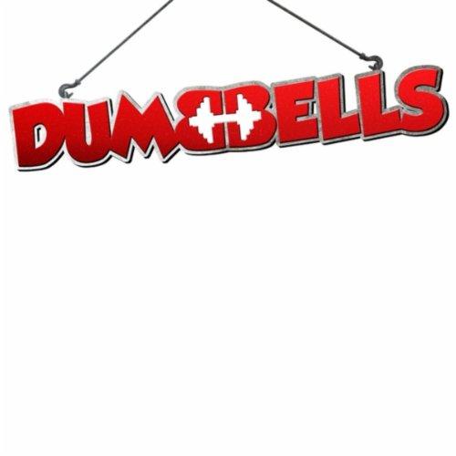 Dumbbells (Original Soundtrack)
