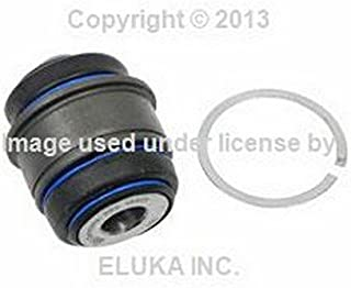 BMW OEM Ball Joint with Snap Ring for Rear Axle Wheel Carrier E38 E39 E52 740i 740iL 740iLP 750iL 750iLP 525i 528i 530i 540i 540iP M5 ALPINA V8 Z8 X5 3.0i X5 4.4i X5 4.6is X5 4.8is 525i 525xi 530i 530xi 545i 550i M5 528i 528xi 535i 535xi 550i 530xi 535xi 645Ci 650i M6 650i 645Ci 650i M6 650i 745i 750i 760i ALPINA B7 745Li 750Li