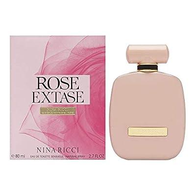 Nina Ricci Perfume 80
