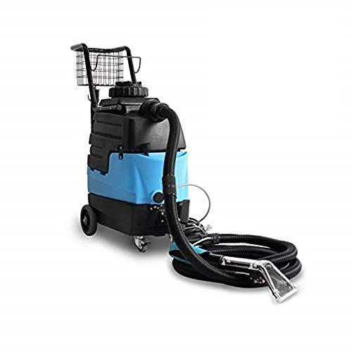 Mytee Genuine 8070 Lite Heated Carpet Extractor