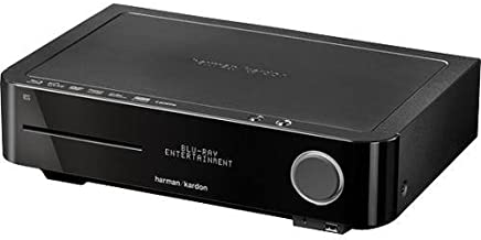 Best blu ray receiver Reviews