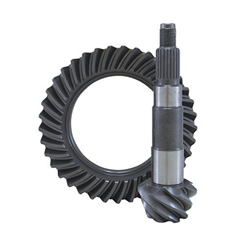 USA Standard Gear (ZG T7.5-488) Ring & Pinion Gear Set for Toyota 7.5 Differential