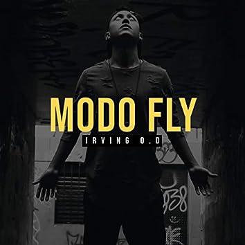Modo Fly