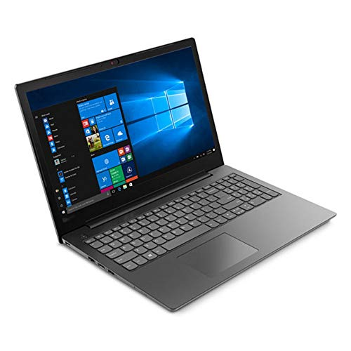 PORTATIL LENOVO V130-15IGM CELERON N4000 15.6' FHD 8GB 256SSD FREEDOS (Privacy Cover FOR Camera)