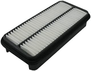 Pentius PAB7617 UltraFLOW Air Filter for Geo Tracker, Suzuki Sidekick (92-98), X90 (96-98)