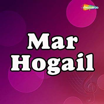Mar Hogail