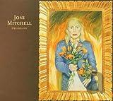 Mitchell,Joni: Dreamland (Audio CD (Best of))