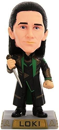 mejor calidad mejor precio Funko Marvel  Thor The Dark Dark Dark World  Loki by  diseñador en linea