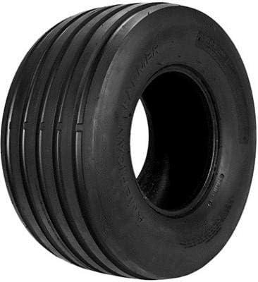 Specialty Tires of America American Farmer Super I Transport FI