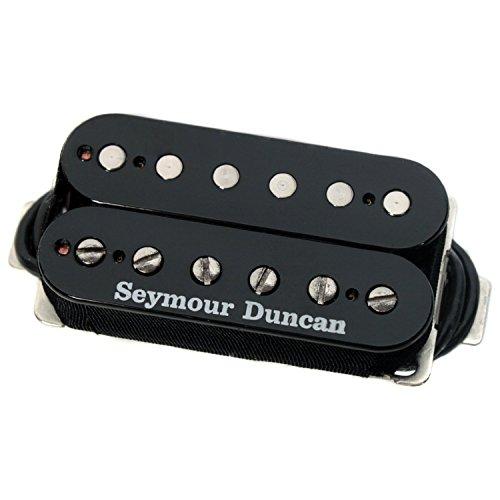 Seymour Duncan 1110213-B - Pastilla para guitarra eléctrica